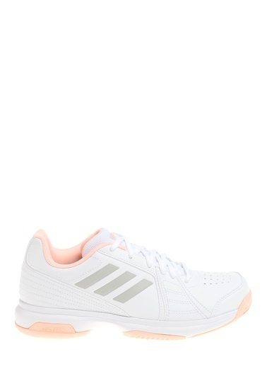 adidas Aspire Beyaz
